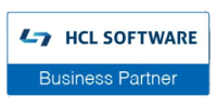 Hcl Business Partner notes domino partner